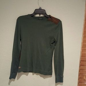 Women's Ralph Lauren Sweater